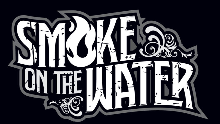 Smoke on the Water BBQ Cookoff
