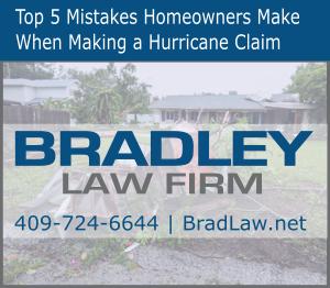 Top 5 Mistakes Homeowners Make When Making a Hurricane Claim