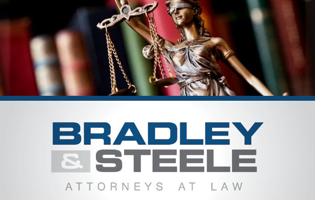 Bradley & Steele Secured a Big Win in the Fifth Circuit Court of Appeals.